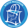 White Mountain Independents